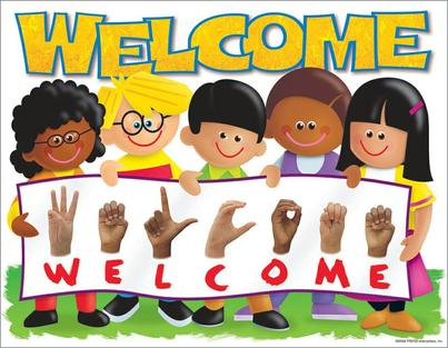 kids-with-sign-clipart-44