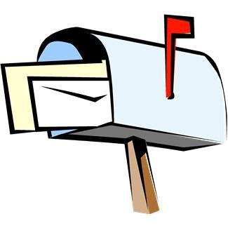 Mailbox-mail-clipart-clipart-kid