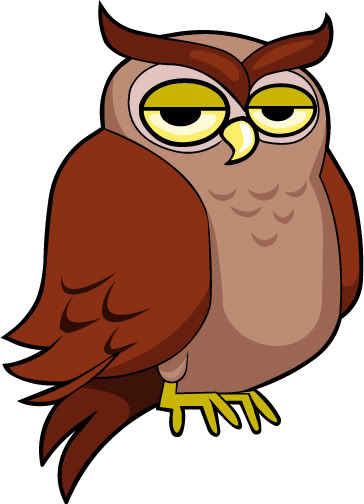 Owl-clip-art-free-clipart-images