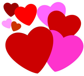 love-hearts-clip-art-heart_006