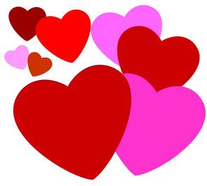 love-hearts-clip-art-heart_006