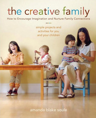 the_creative_family
