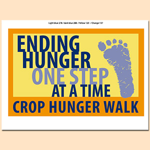 crop-hunger-walk-logo-thumbnail 2