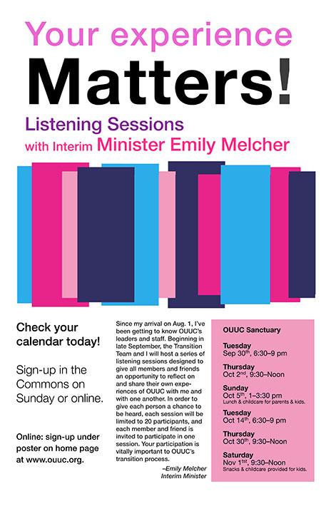 ListeningPoster 2
