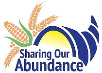 Sharing-Our-Abundance-Logo-Small 2