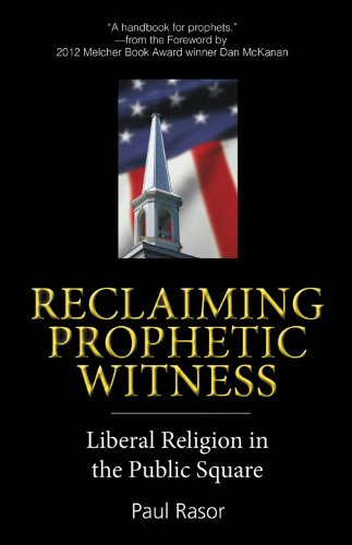 Reclaiming-Prophetic-Witness 2