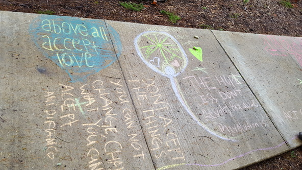 chalk love notes2