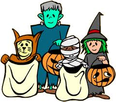 halloween-clip-art-free-halloween-clipart-3