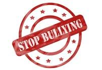 Anti-bullying-1