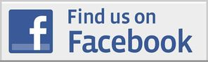 Facebook-clip-art-google-search-find-us-contact-us-like-us