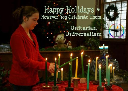 happy uu holidays 3