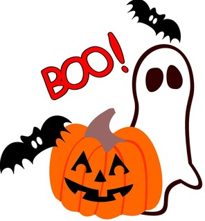 Halloween-clipart-free-clipart-images-2