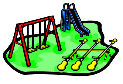 playground-clipart-KinMeRj5T.jpeg