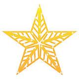 christmas star jpeg 2